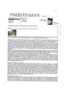 Pneurama Weekly – 29.03.2013