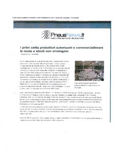 PneusNews – 10.04.2015