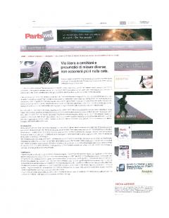 Parts Web-  5.03.2013
