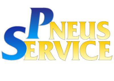 pneusservice